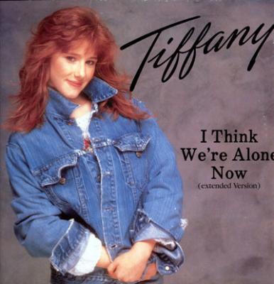 Die Tiffany